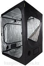 Гроутент PROBOX INDOOR HP 200 (200*200*200 CM)