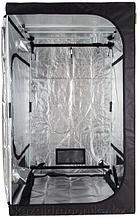 Гроутент PROBOX INDOOR HP 150 (150*150*200 CM)