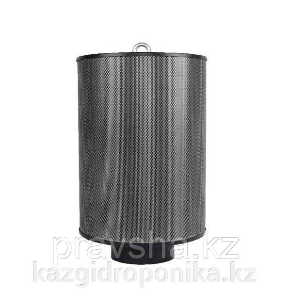 Угольный фильтр Magic Air 160 м3 (сетка металл)