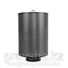 Угольный фильтр Magic Air 350 м3 (сетка металл)