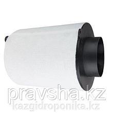 Угольный фильтр PROACTIVE, 460 м3 / 150 мм