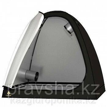 """""""Палатка-рефлектор"""" Cristal 145х145х140cm"""