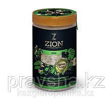 Цион «Космо» для комнатных растений 700 гр
