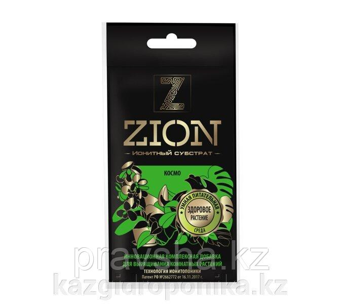 Цион «Космо» для комнатных растений 30 гр