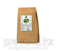 Цион «Для зелени» 3,8 кг