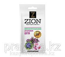 Цион «Для цветов» 30 гр