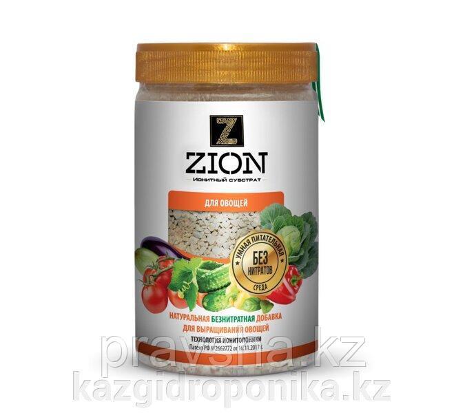 Цион «Для овощей» 700 гр