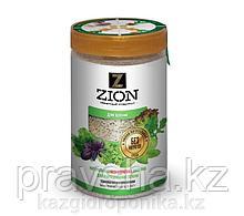 Цион «Для зелени» 700 гр