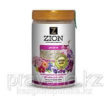 Цион «Для цветов» 700 гр
