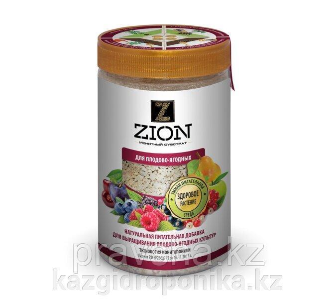 Цион «Для плодово-ягодных» 700 гр