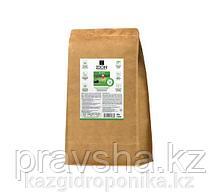 Цион «Для газонов»  3,8 кг (15-25 кв. м)