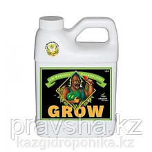 PH Perfect Grow 0,5л