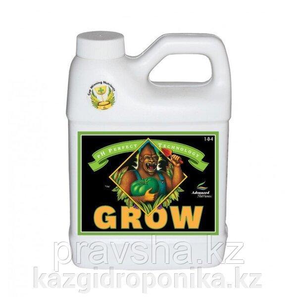 PH Perfect Grow 4л