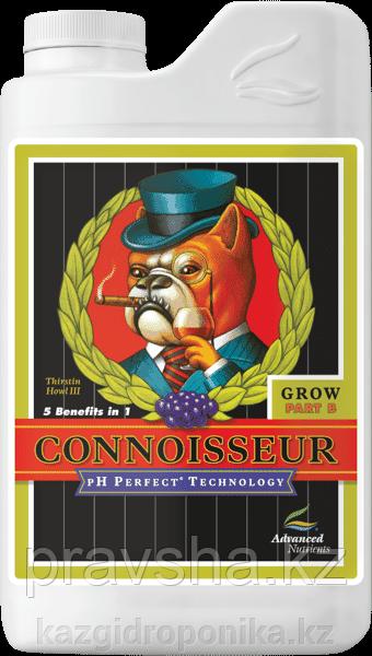 PH Perfect Connoisseur Grow Parts A & B 1л