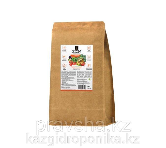 Цион «Для овощей»  10кг