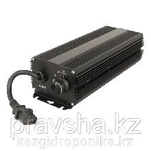 Электронный балласт LUMAXPRO 600 Вт
