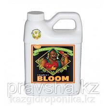 PH Perfect Bloom 4л