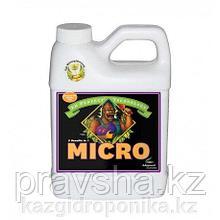 PH Perfect Micro 4л