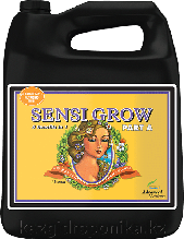 Sensi  Grow pH Perfect Part A&B 4L