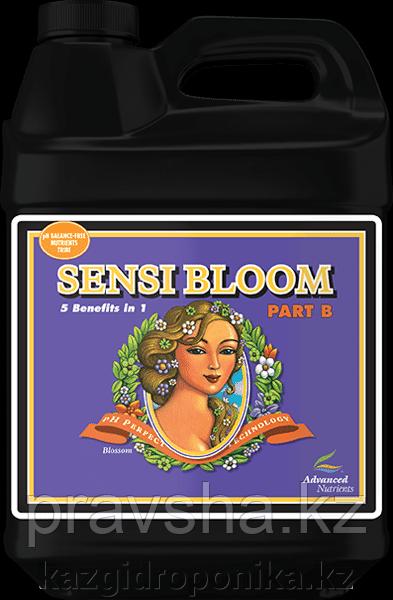 Sensi  Bloom pH Perfect Part A&B 4L