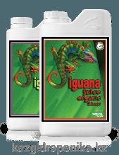 Iguana Juice Organic Grow 1л