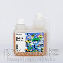 SIMPLEX Hydro Bloom А+В 0,5 L