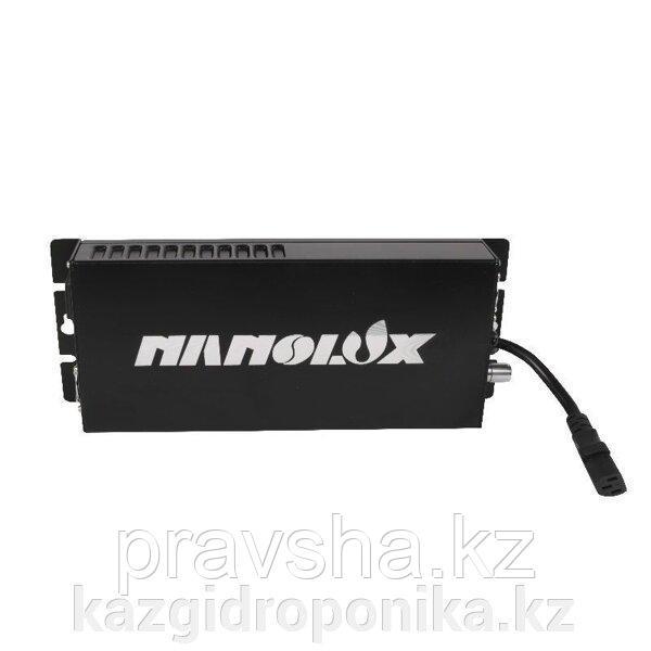 ЭПРА Nanolux OG 1000W electronic ballast