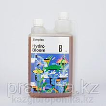 SIMPLEX Hydro Bloom А+В 1 L