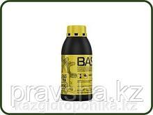 Organic Base 0,5L (Rastea)
