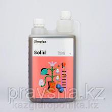 SIMPLEX Solid 1 L (добавка для цветения)