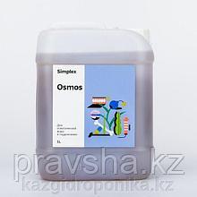 SIMPLEX Osmos 5 L (добавка для осмотической воды)