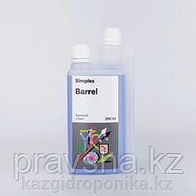 SIMPLEX Barrel 0,25 L (добавка с кремнием)
