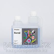 SIMPLEX Barrel 0,5 L (добавка с кремнием)