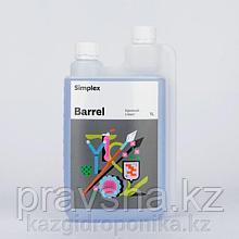 SIMPLEX Barrel 1 L (добавка с кремнием)