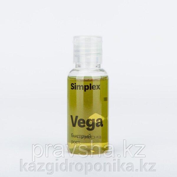 SIMPLEX Vega 30ml  (стимулятор вегетации)