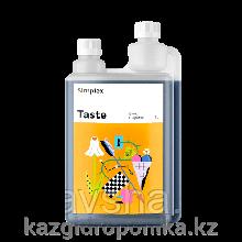 SIMPLEX Taste 1L
