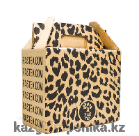 Комплект удобрений Rastea Pack