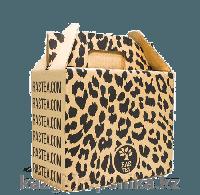 Комплект удобрений Rastea Pack Coco