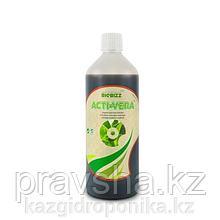 Стимулятор роста Acti-Vera BioBizz 1 L