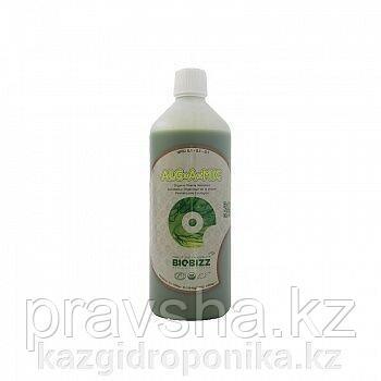 Иммуностимулятор (зелень) Alg-A-Mic BioBizz 1000 ml