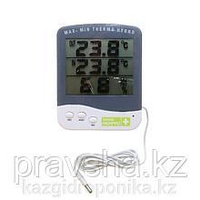 Термометр с гигрометром HYGROTHERMO PREMIUM-TA338-CSTE140225116