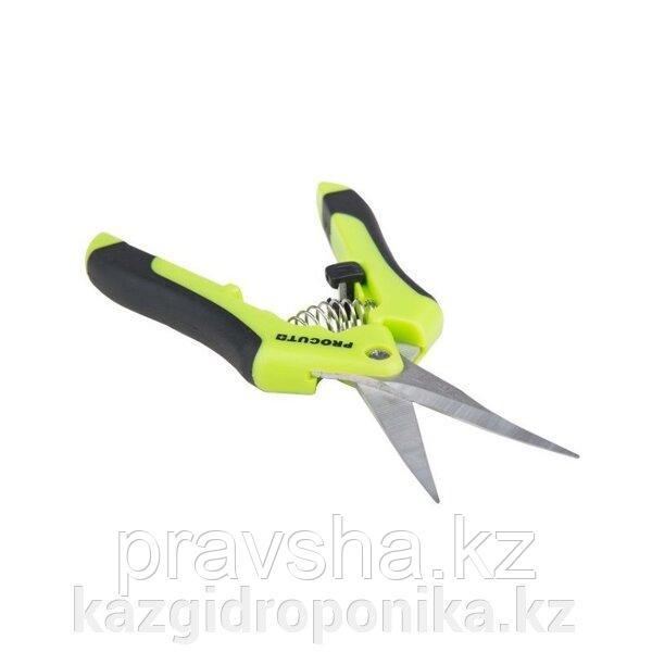 Ножницы садовые PROCUT CURVED BLADES