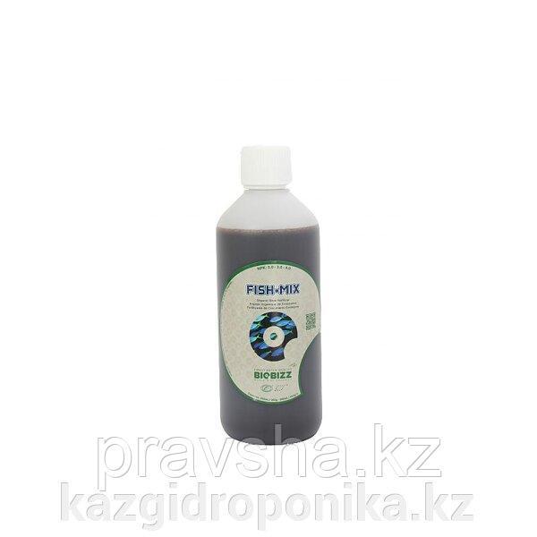 Fish-Mix BioBizz 0.5 L