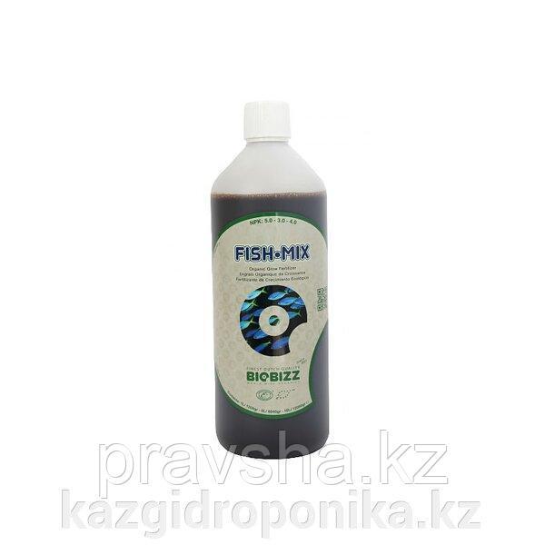 Fish-Mix BioBizz 1 L