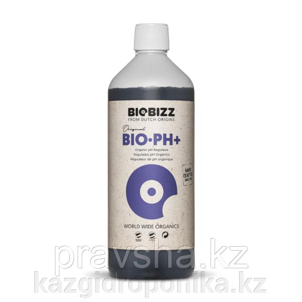 PH + Biobizz 0.5л