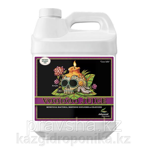 Стимулятор AN Voodoo Juice 0,25л