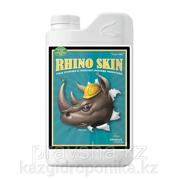 Стимулятор AN Rhino Skin 0,5л