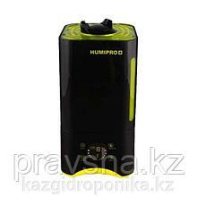 Увлажнитель воздуха HUMIPRO 4L