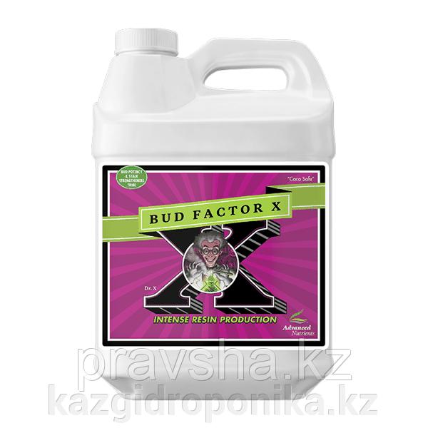 Стимулятор AN Bud Factor X 1л