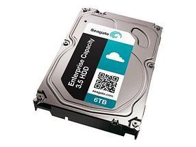 Жесткие диски 3.5'' (HDD)
